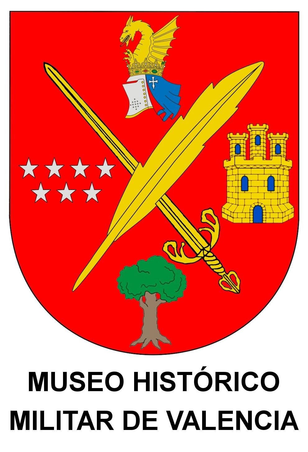 Museo Histórico Militar De Valencia