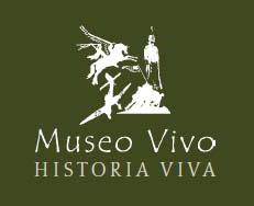 Museo Vivo IV 2012